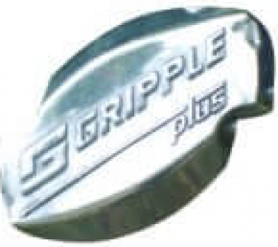 Connecteurs Gripple