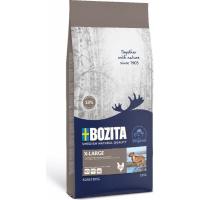 BOZITA X-Large pour chien