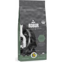 BOZITA Robur Mother & Puppy XL pour chien