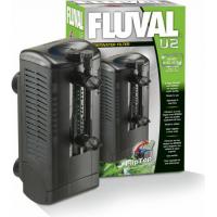 Filtre interne pour aquarium Fluval U