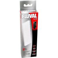 Mousse pour filtre interne FLUVAL U1/U2/U3/U4