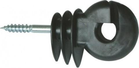 Isolateur annulaire BIG avec vis courte