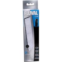 Fluval 2 Filtres Polycarbone A475