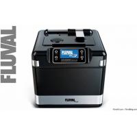 Filtre externe FLUVAL G3 / G6 (1)