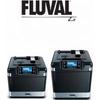 Filtre externe FLUVAL G3 / G6 (3)