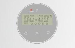 Interface distributeur ZD 6