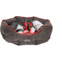 Panier auto-chauffant pour chien et chat Zolia Blazy