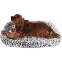 Cuscino per cani Snuggy ZOLIA