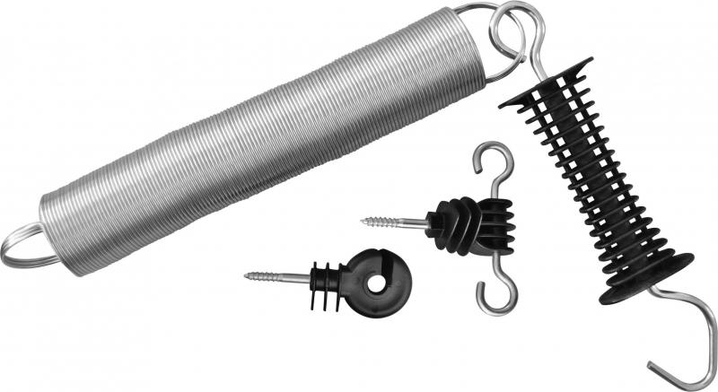 Kit de fermeture E-Line