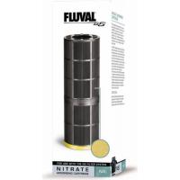 Cartouche de filtration chimique pour FLUVAL G6