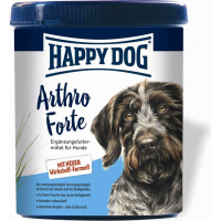 Happy Dog Arthro Forte - Compléments alimentaires