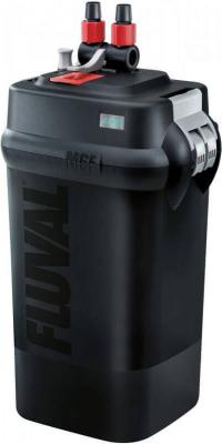 Filtre externe Fluval 106 / 206 / 306 / 406
