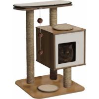 Petit arbre à chat - 81,5 cm - VesperV Base Cat It