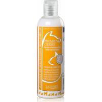 Après-shampoing Premium Crème