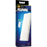 Mousse de rechange pour filtre externe Fluval