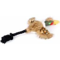 Animal Flyer Spielzeug Fliegender Fasan