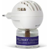 Recharge Feliway Optimum 30 jours