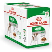 Royal Canin cane piccolo
