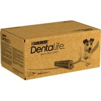 Dentalife Multipack Hygiène bucco-dentaire