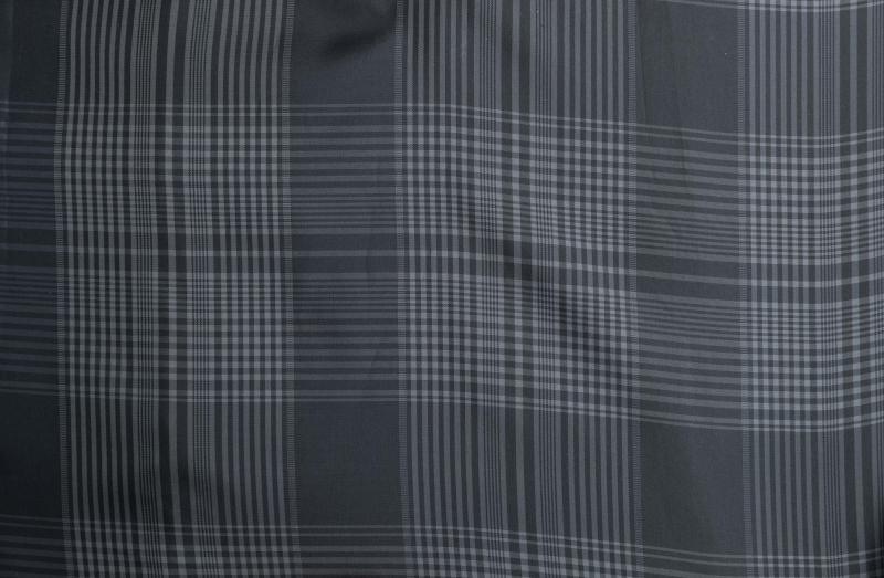Manteau Imperméable Vimy Turquoise, plusieurs tailles disponibles