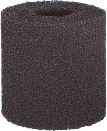 Cartouche au charbon actif pour filtre EHEIM Aquaball 60 / 130 / 180 et Biopower 160 / 200 / 240.