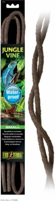 Liane flexible reptiles waterproof 180cm Exo-Terra