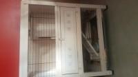 9133_Clapier-d'intérieur-en-bois-Cottage-pour-rongeurs_de_frederique_1209129205b2c870f762646.36429874