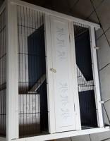 Clapier-d'interieur-en-bois-Cottage-pour-rongeurs_de_Audrey_7730376275a85c421986d47.74645127