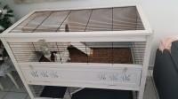 Clapier-d'interieur-en-bois-Cottage-pour-rongeurs_de_jeremie_20374347435a3a57fe5659b8.70686880