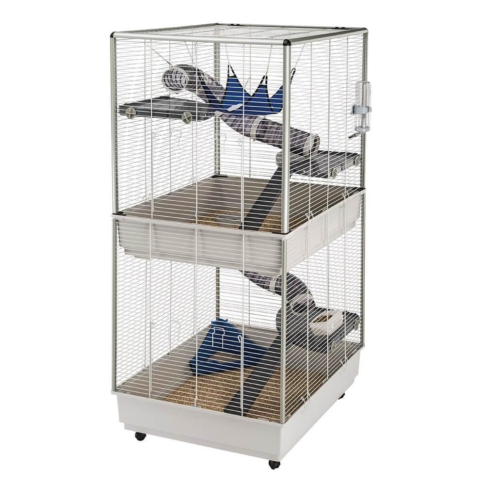 Choisir sa cage - Page 15 La_309eddea82ad2755b24c4e168c5fc2ebd401483016418