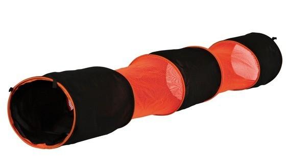 tunnel de jeu lapin jouet rongeur. Black Bedroom Furniture Sets. Home Design Ideas