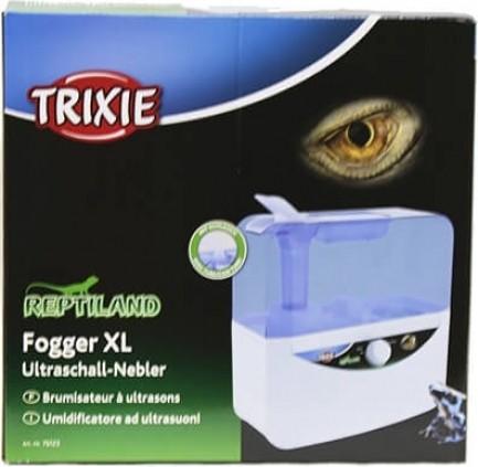 Fogger XL - Ultraschall-Nebler
