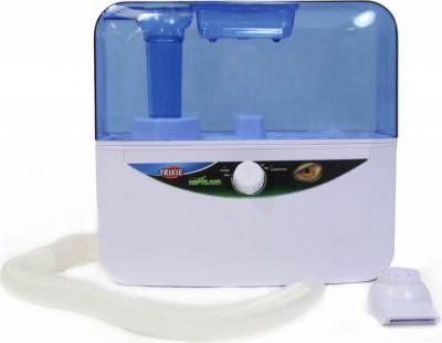 Fogger XL Humidificador para terrarios ultrasónico
