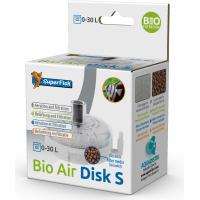 Bio Air Disk - 2 tamanhos disponíveis