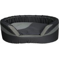Freyda Bed