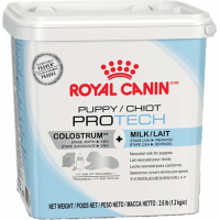 Royal Canin Veterinary Diet VCN Puppy ProTech Lait maternisé pour chiot