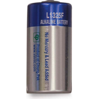 Ersatzbatterien