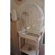 91958_Cage-oiseaux-avec-son-meuble-Chic-Patio---Blanc---3-tailles-disponibles_de_Leslie_1058166376607e638e04f7a5.78549598