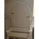 91958_Cage-oiseaux-avec-son-meuble-Chic-Patio---Blanc---3-tailles-disponibles_de_Leslie_718627228607e6361f35695.52924245
