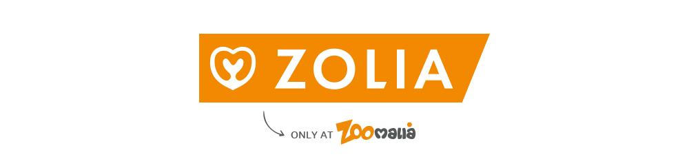 zolia logo