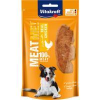 VITAKRAFT MEAT ME! Golosina para perro