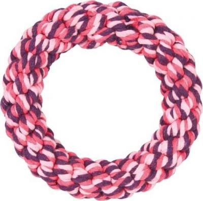 Denta Fun Rope Ring