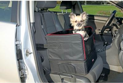 Transportín para perros pequeños