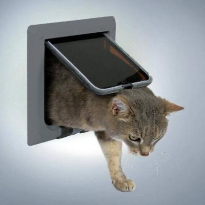 Chatière Freecat de luxe