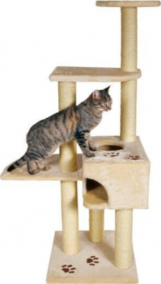 Canteali Cat Scratching Post System