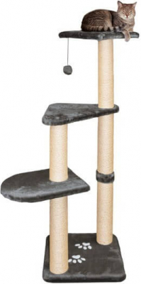Altea Cat Scratching Post System