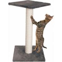 Árbol rascador para gato Espejo