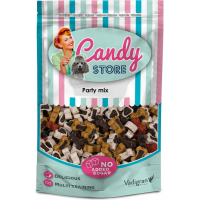 Friandise candy Party mix