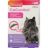 CATCOMFORT®, Collier calmant aux phéromones pour chats et chatons