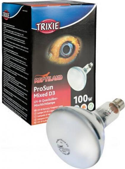 ProSun Mixed D3, 100 W